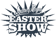 logo_eastershow@2x.png