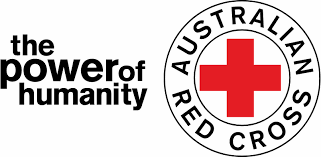 redcross.png